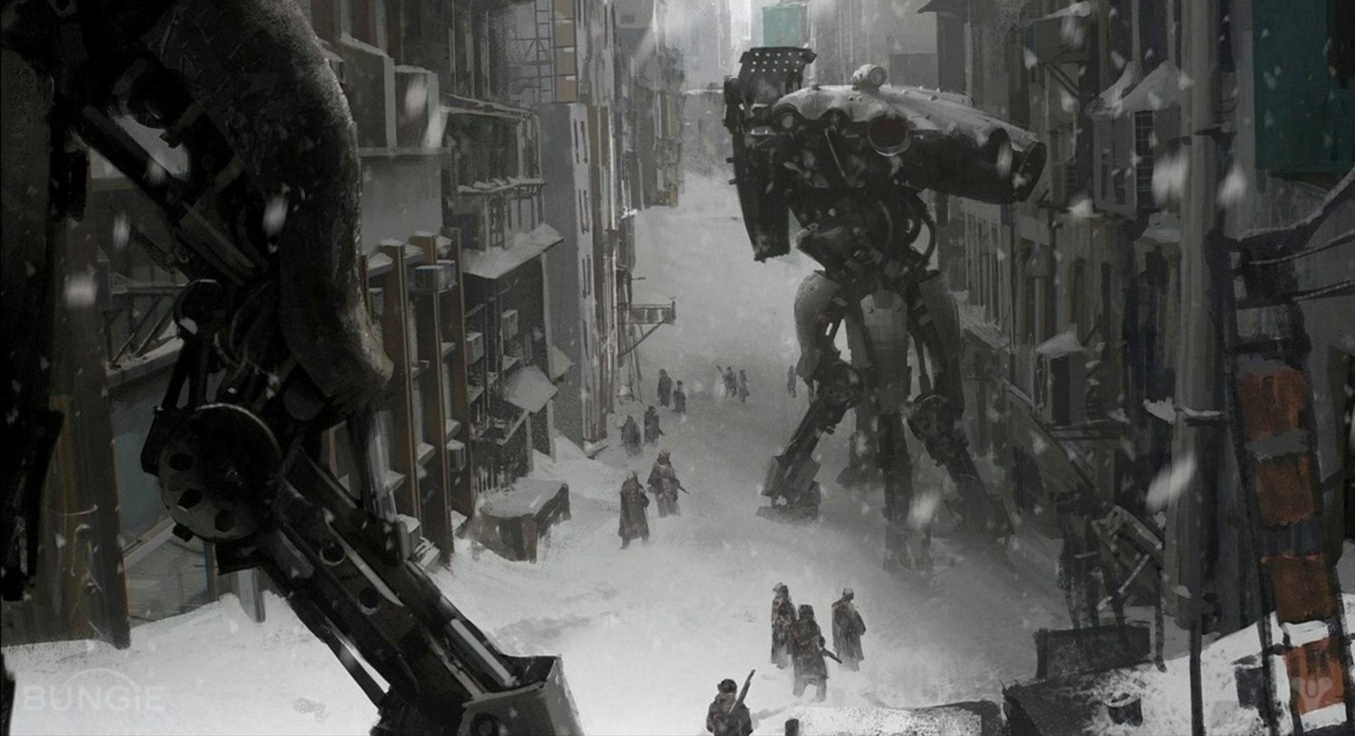 The Citadel of Skulls - Dark Trader