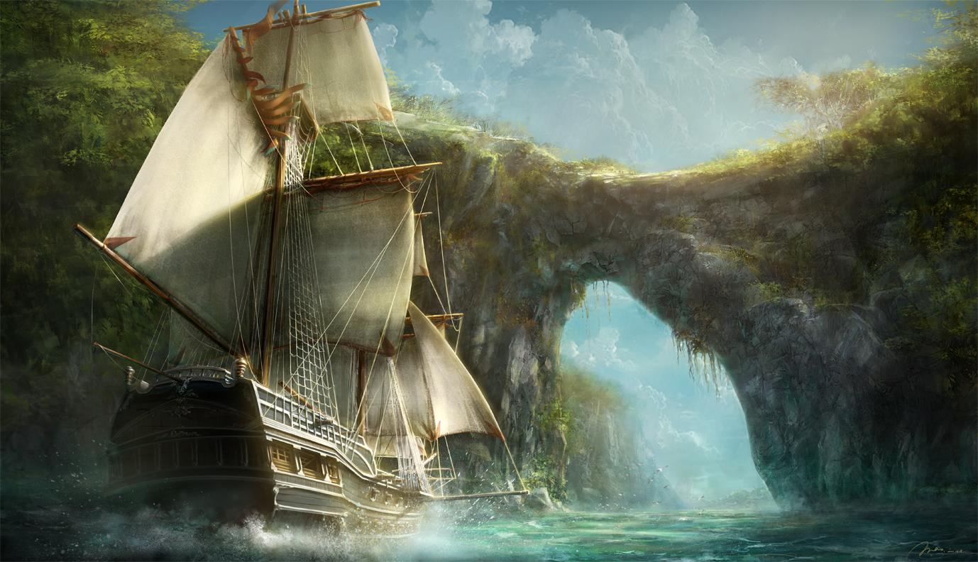 New-Ship.jpg