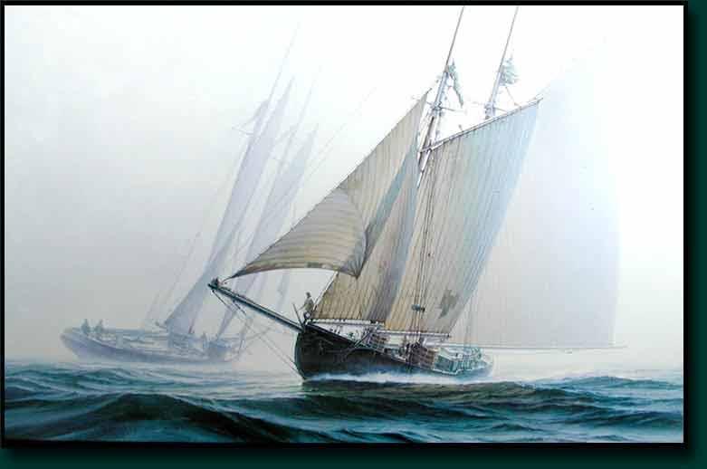 schooner%28dawnthief%29.jpg
