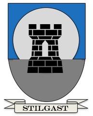 Stilgast.png