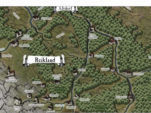 Map%20-%20strom