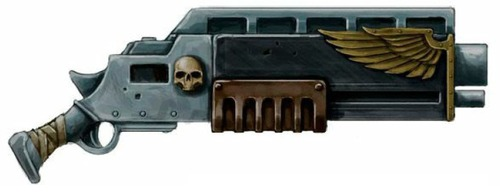 Assault_Shotgun.png