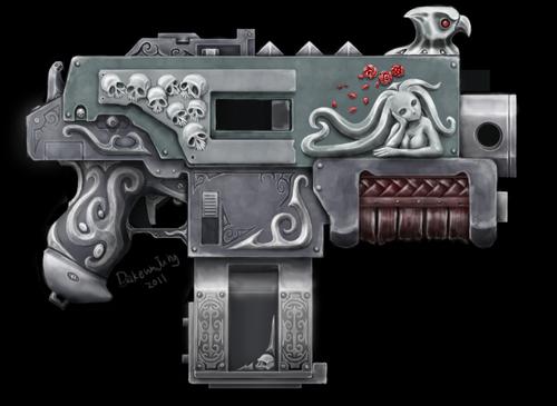 swordbreaker.jpg