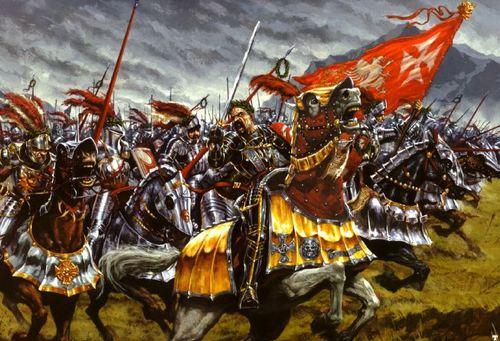 Empire-Knights.jpg