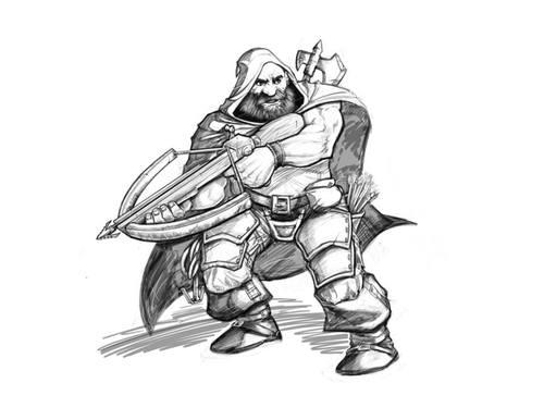 Cal-Dwarf.jpg