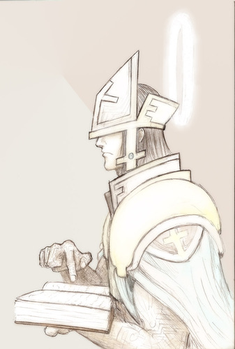 Battle_Priest_by_Cythus.jpg