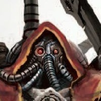 Tech-Priest_2_cropped.jpg