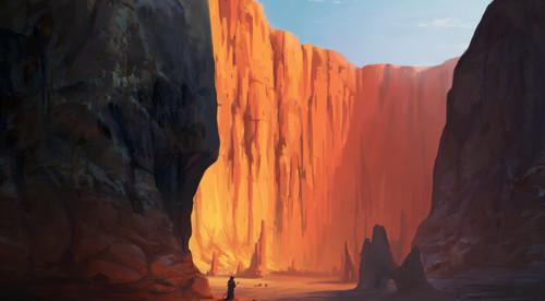 Canyon%20Temperance.jpg