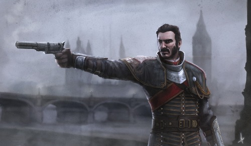 galahad__order_1886__by_andpch-d8oxltr.png