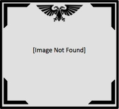 Image%20Not%20Found.png