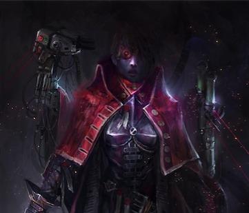 Inquisitor%20Sabela%20Portrait.png