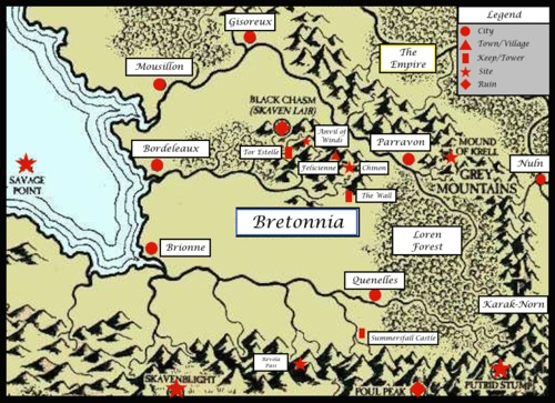 Bretonnia%20III.png