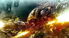chaos-obliterator-horz.jpg