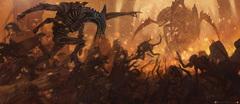 warhammer_40k___the_tyranid_outcast_by_randize-d4jl7lq.jpg
