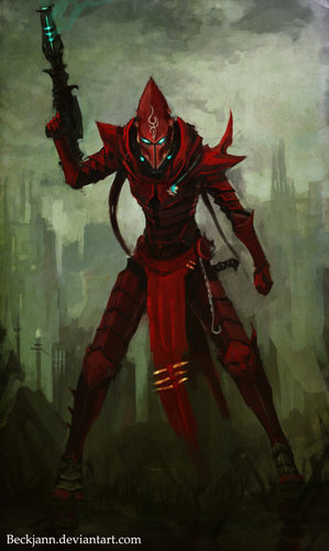 dark_eldar__i__ll_burn_it_all_by_beckjann-d49u7cy.jpg
