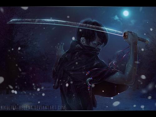 moon_ninja_by_nikulina_helena-d5uz6rb.jpg