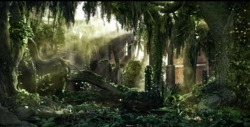 Jungle%20ruins.png