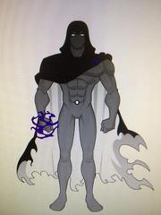 Shadowman.jpeg
