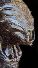 alien%20face.jpg