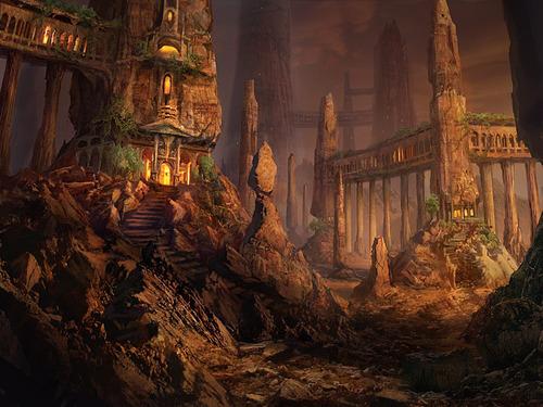 lost-ruins-ft_093139.jpg
