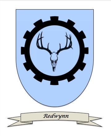 Redwynn.png