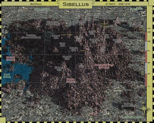 Sibellus_map.jpg